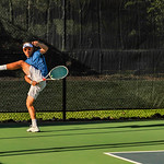 2018-05-04 & 05 Region 9 Tennis Tennis Tournament_0784
