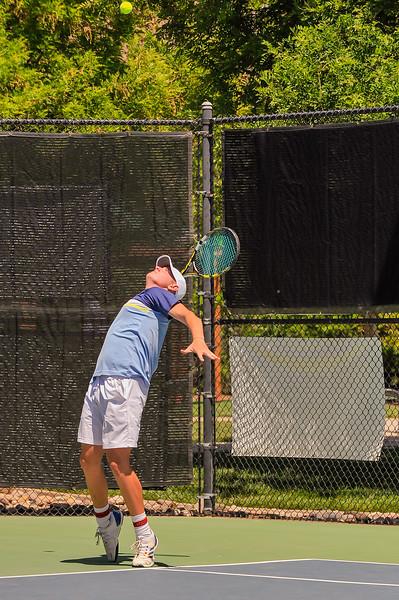 2018-05-04 & 05 Region 9 Tennis Tennis Tournament_0473