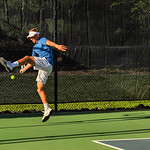 2018-05-04 & 05 Region 9 Tennis Tennis Tournament_0782