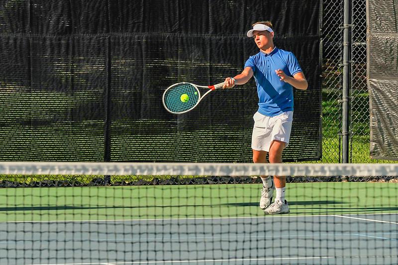 2018-05-04 & 05 Region 9 Tennis Tennis Tournament_0902