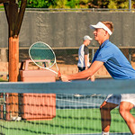 2018-05-04 & 05 Region 9 Tennis Tennis Tournament_0843