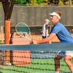 2018-05-04 & 05 Region 9 Tennis Tennis Tournament_0843