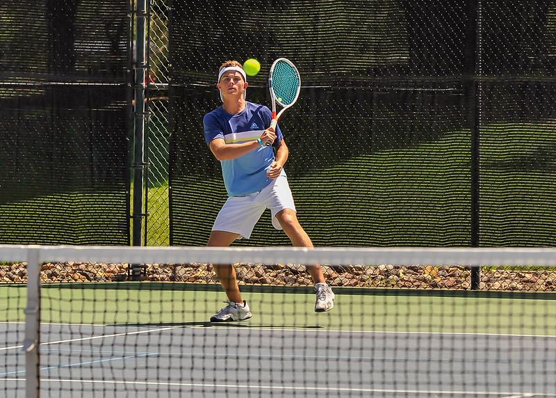 2018-05-04 & 05 Region 9 Tennis Tennis Tournament_0587