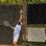 2018-05-04 & 05 Region 9 Tennis Tennis Tournament_0471