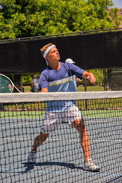 2018-05-04 & 05 Region 9 Tennis Tennis Tournament_0432