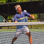 2018-05-04 & 05 Region 9 Tennis Tennis Tournament_0432