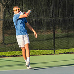 2018-05-04 & 05 Region 9 Tennis Tennis Tournament_0743