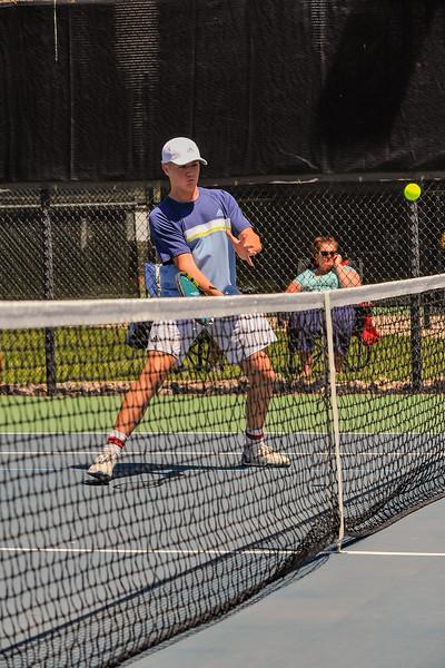 2018-05-04 & 05 Region 9 Tennis Tennis Tournament_0438