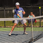 2018-05-04 & 05 Region 9 Tennis Tennis Tournament_0438