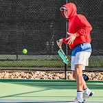 2018-05-04 & 05 Region 9 Tennis Tennis Tournament_0826
