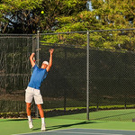 2018-05-04 & 05 Region 9 Tennis Tennis Tournament_0794