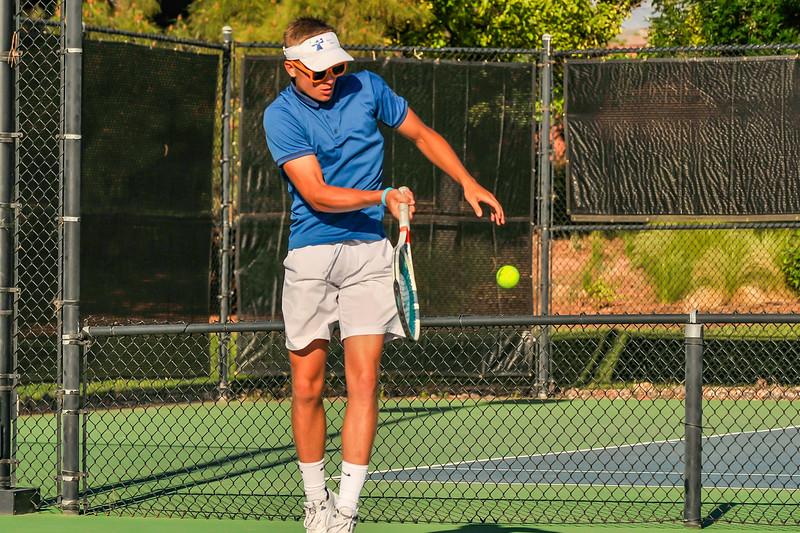 2018-05-04 & 05 Region 9 Tennis Tennis Tournament_0798