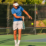 2018-05-04 & 05 Region 9 Tennis Tennis Tournament_0798