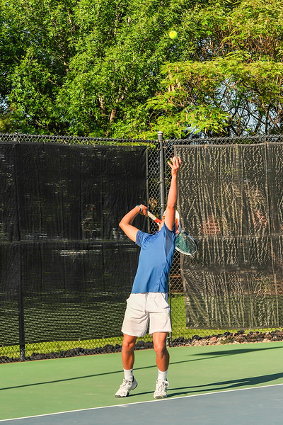 2018-05-04 & 05 Region 9 Tennis Tennis Tournament_0776