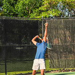 2018-05-04 & 05 Region 9 Tennis Tennis Tournament_0776