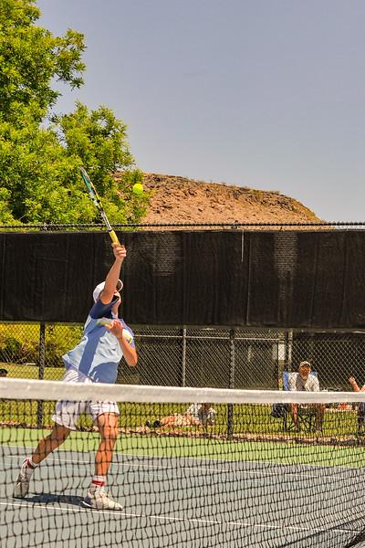 2018-05-04 & 05 Region 9 Tennis Tennis Tournament_0453