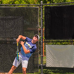 2018-05-04 & 05 Region 9 Tennis Tennis Tournament_0476
