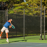 2018-05-04 & 05 Region 9 Tennis Tennis Tournament_0796