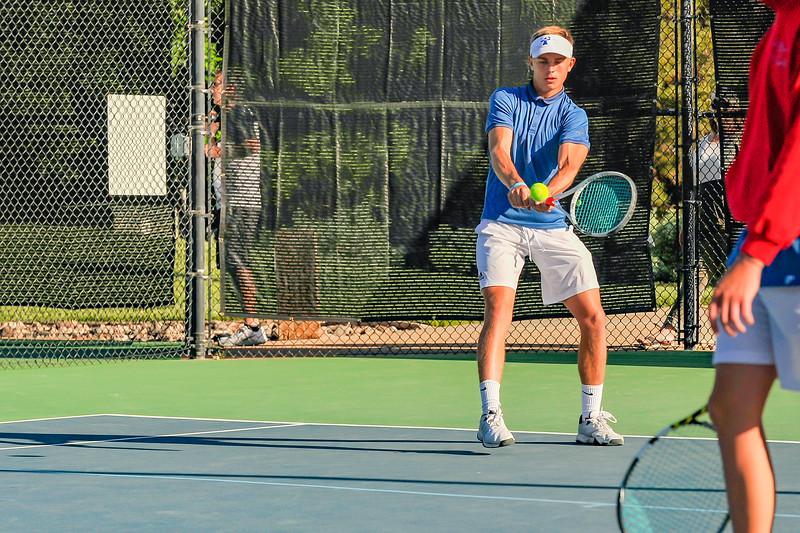 2018-05-04 & 05 Region 9 Tennis Tennis Tournament_0820