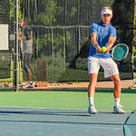 2018-05-04 & 05 Region 9 Tennis Tennis Tournament_0820
