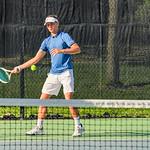 2018-05-04 & 05 Region 9 Tennis Tennis Tournament_0873