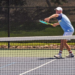 2018-05-04 & 05 Region 9 Tennis Tennis Tournament_0592