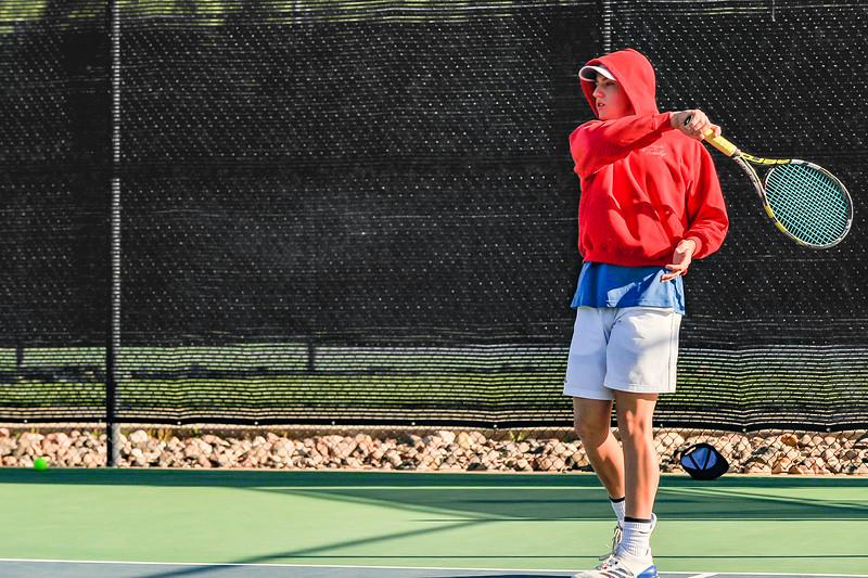 2018-05-04 & 05 Region 9 Tennis Tennis Tournament_0808