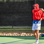 2018-05-04 & 05 Region 9 Tennis Tennis Tournament_0808