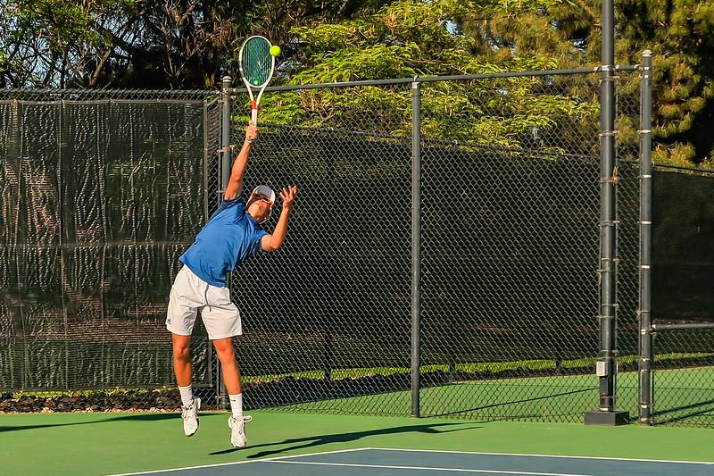 2018-05-04 & 05 Region 9 Tennis Tennis Tournament_0795