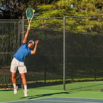 2018-05-04 & 05 Region 9 Tennis Tennis Tournament_0795