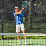 2018-05-04 & 05 Region 9 Tennis Tennis Tournament_0875
