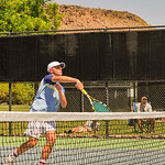 2018-05-04 & 05 Region 9 Tennis Tennis Tournament_0454