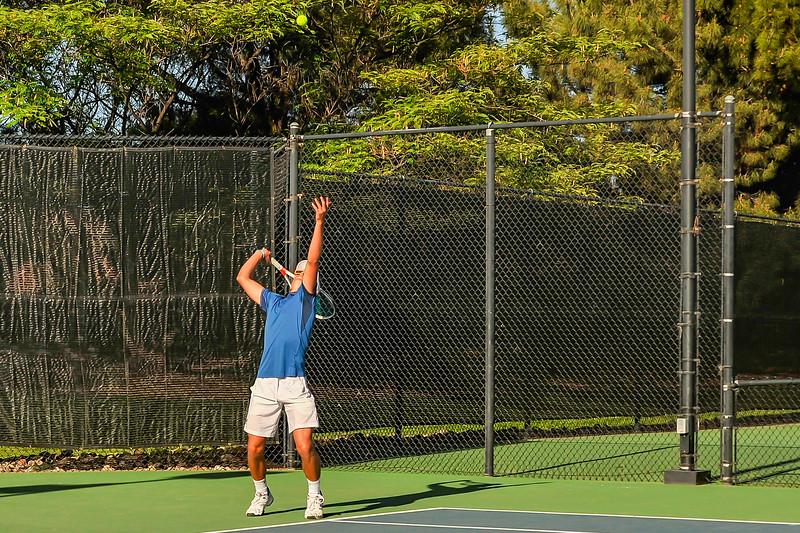 2018-05-04 & 05 Region 9 Tennis Tennis Tournament_0793
