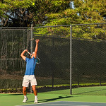 2018-05-04 & 05 Region 9 Tennis Tennis Tournament_0793