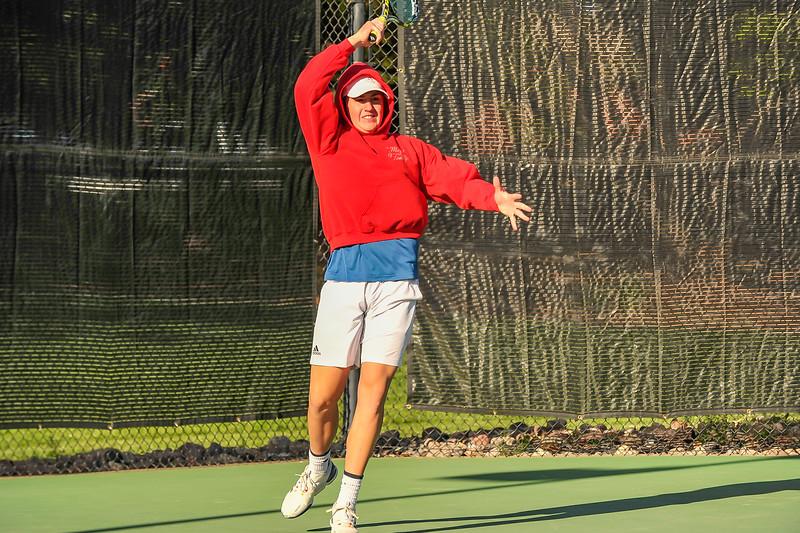 2018-05-04 & 05 Region 9 Tennis Tennis Tournament_0752