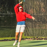 2018-05-04 & 05 Region 9 Tennis Tennis Tournament_0752