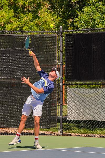 2018-05-04 & 05 Region 9 Tennis Tennis Tournament_0475