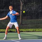 2018-05-04 & 05 Region 9 Tennis Tennis Tournament_0729