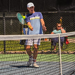 2018-05-04 & 05 Region 9 Tennis Tennis Tournament_0442
