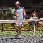 2018-05-04 & 05 Region 9 Tennis Tennis Tournament_0442