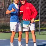 2018-05-04 & 05 Region 9 Tennis Tennis Tournament_0727