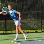 2018-05-04 & 05 Region 9 Tennis Tennis Tournament_0738
