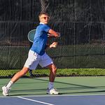2018-05-04 & 05 Region 9 Tennis Tennis Tournament_0733