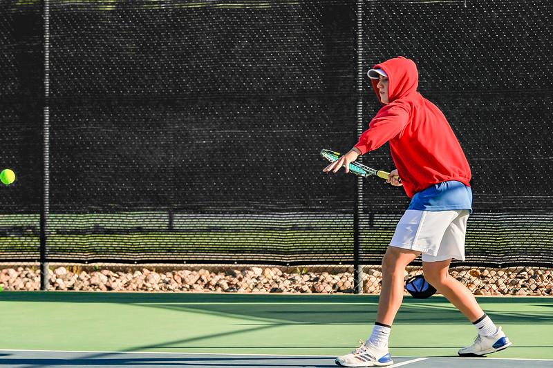2018-05-04 & 05 Region 9 Tennis Tennis Tournament_0803