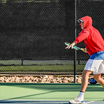 2018-05-04 & 05 Region 9 Tennis Tennis Tournament_0803