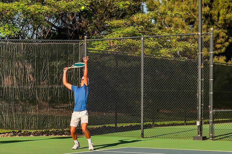 2018-05-04 & 05 Region 9 Tennis Tennis Tournament_0791