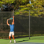 2018-05-04 & 05 Region 9 Tennis Tennis Tournament_0791
