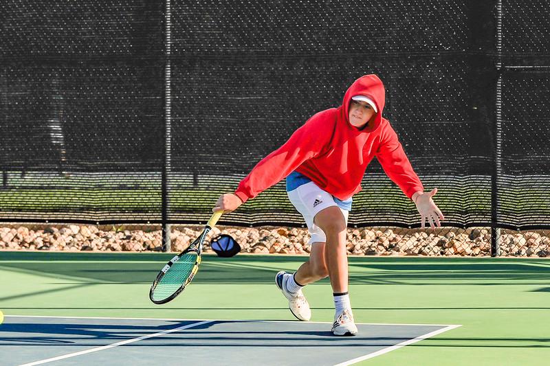 2018-05-04 & 05 Region 9 Tennis Tennis Tournament_0815