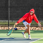 2018-05-04 & 05 Region 9 Tennis Tennis Tournament_0815