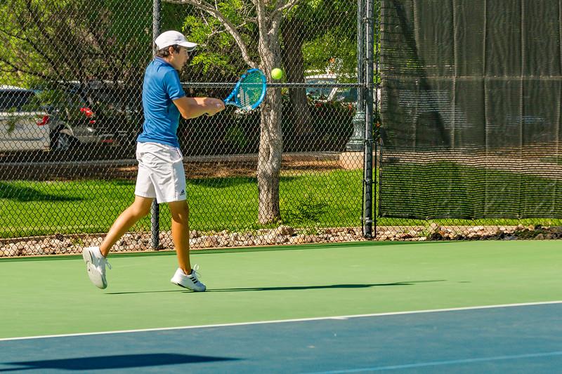 2018-05-04 & 05 Region 9 Tennis Tennis Tournament_1091